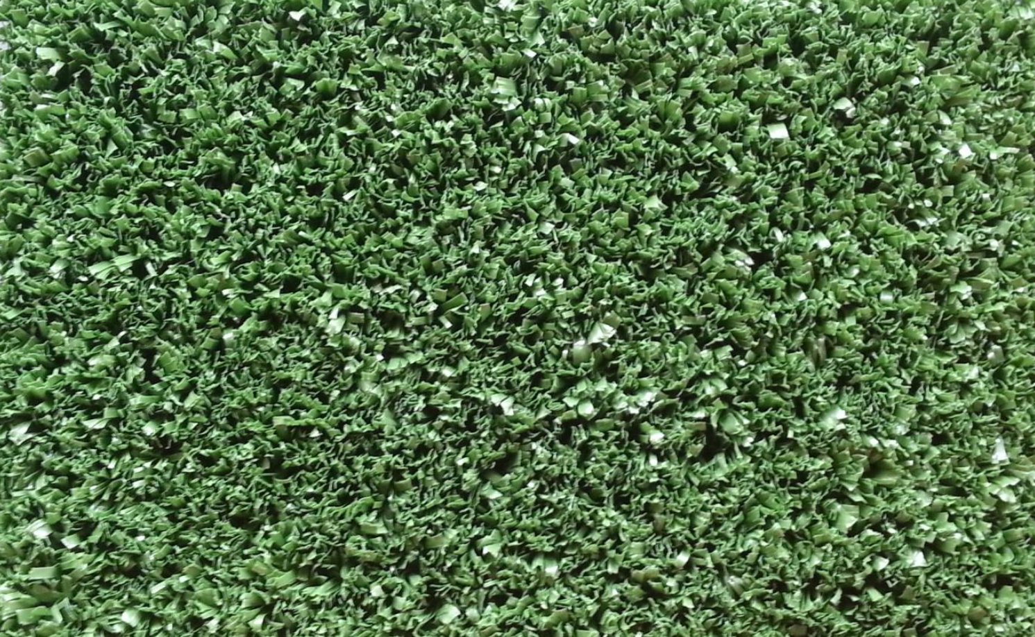 10mm Carme Synthetic Grass (Imperial Grass)