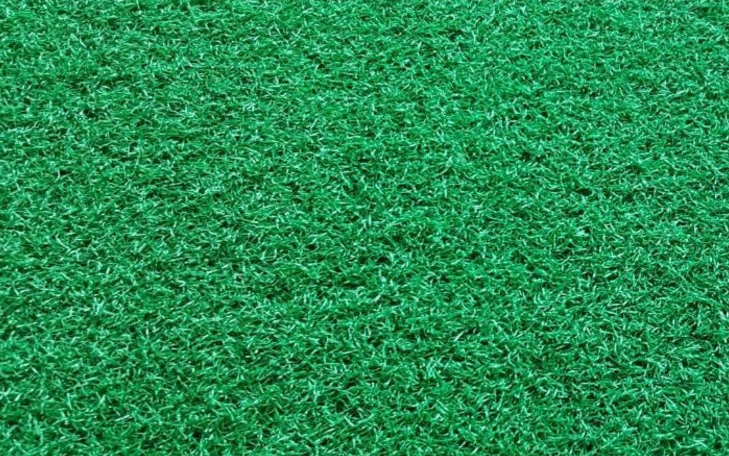 10mm Triton Synthetic Grass (Imperial grass)