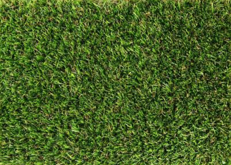 20mm Triton Synthetic Grass (Imperial grass)
