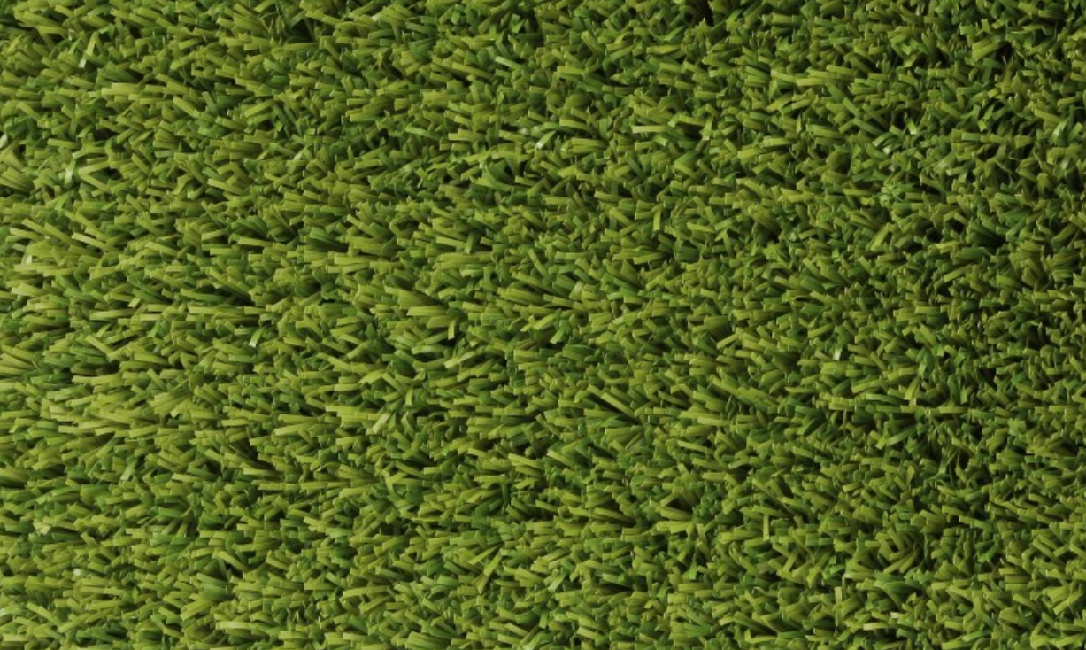 20mm Carme Synthetic Grass (Imperial Grass)