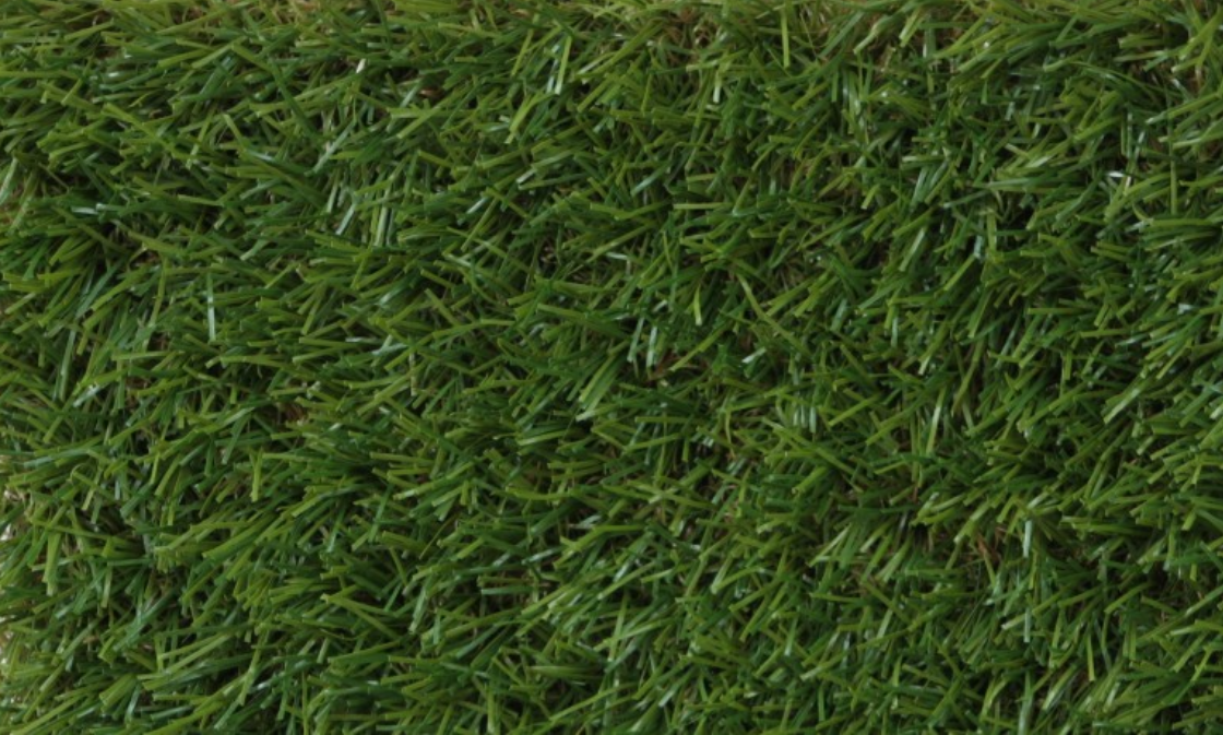30mm Carme Synthetic Grass (Imperial Grass)