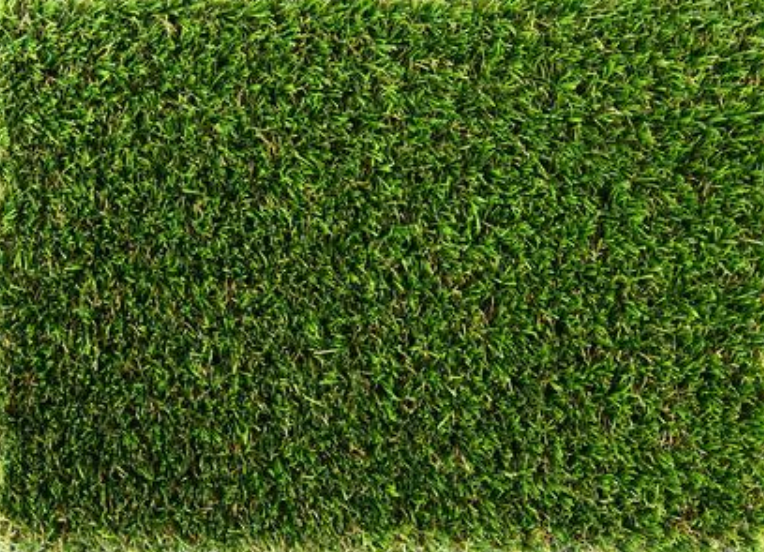 30mm Triton Synthetic Grass (Imperial grass)