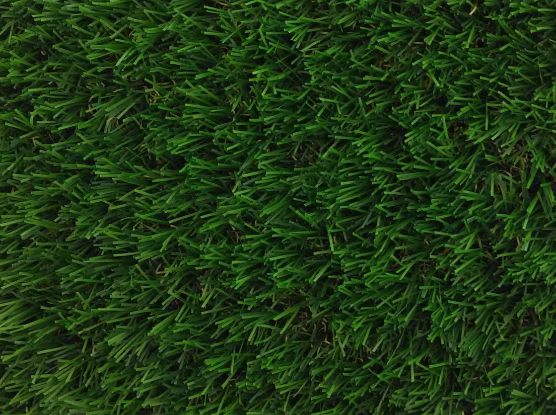 40mm Triton Synthetic Grass (Imperial grass)