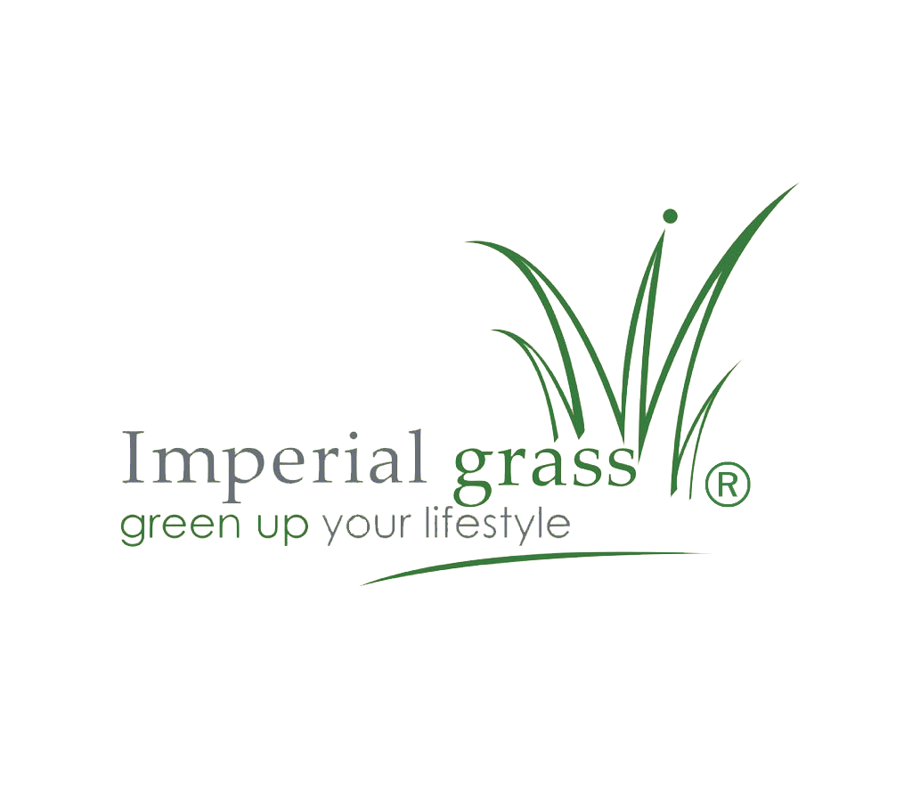 Imperial Synthetic Artificial Carpet grass