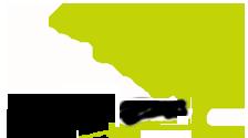Artificial grass company - Imperial Grass Logo