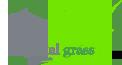 imperial grass logo