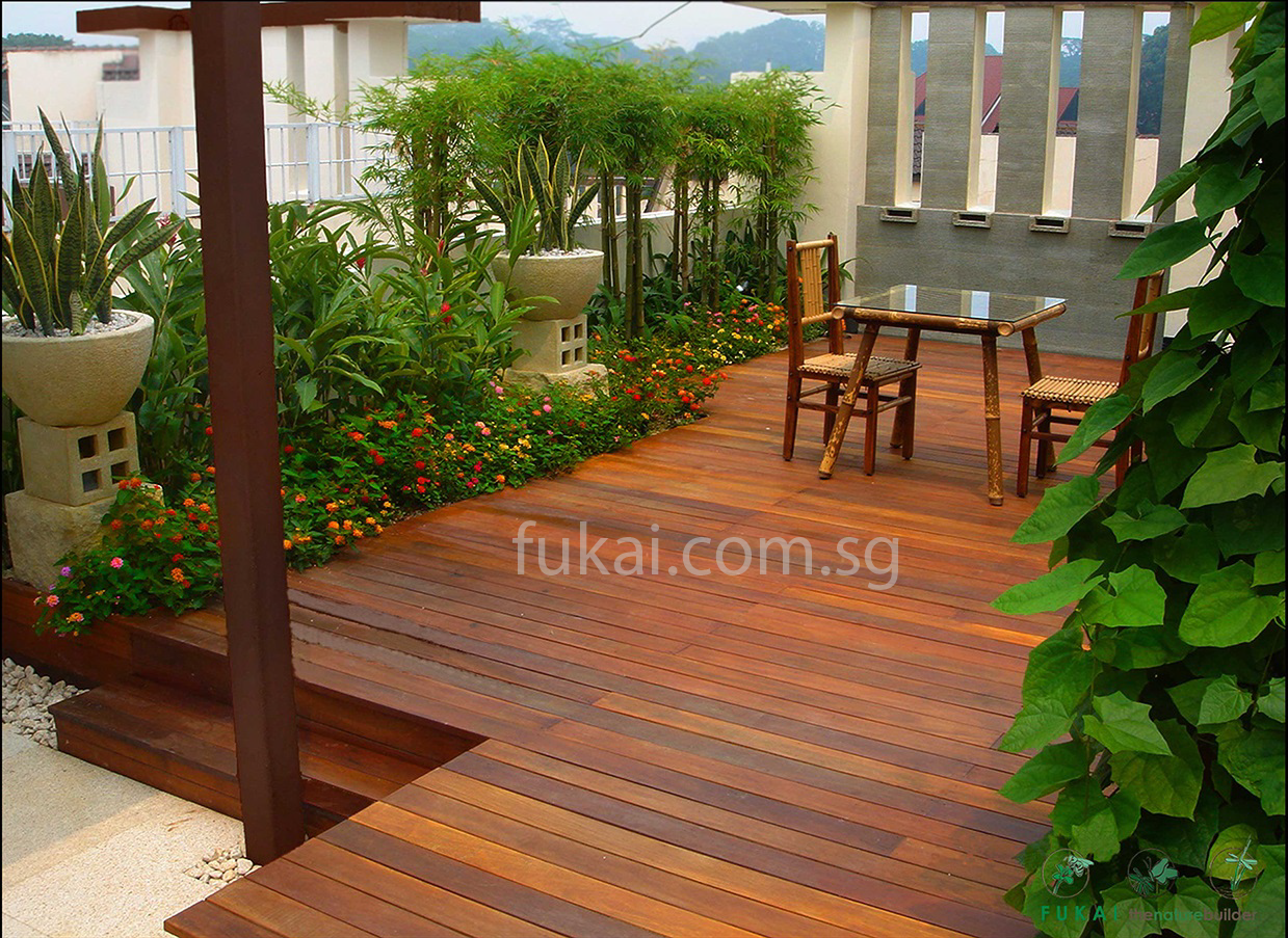 composite-wood-timber-Decking