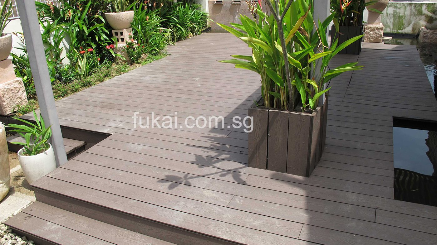 composite-timber-decking-flooring